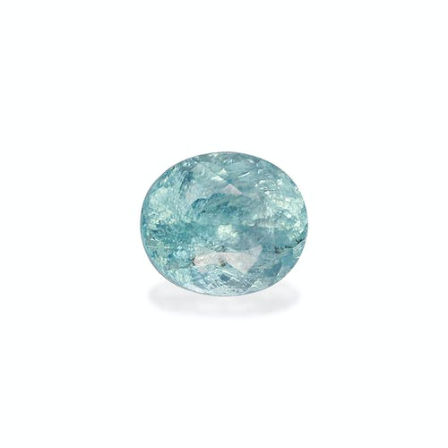 PA0681.jpg?auto=format&ixlib=php 3.3 - 1.19ct Arctic Blue Paraiba stone