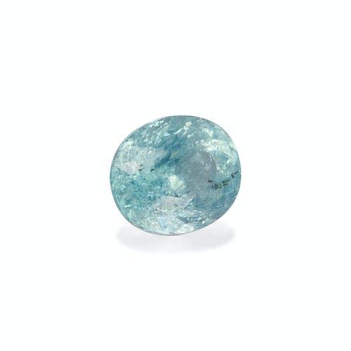 PA0681 1.jpg?auto=format&ixlib=php 3.3 - 1.19ct Arctic Blue Paraiba stone