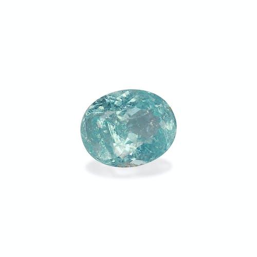PA0682 1.jpg?auto=format&ixlib=php 3.3 - 1.80ct Arctic Blue Paraiba stone