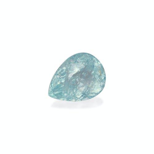 PA0683 1.jpg?auto=format&ixlib=php 3.3 - 2.35ct Ice Blue Paraiba stone