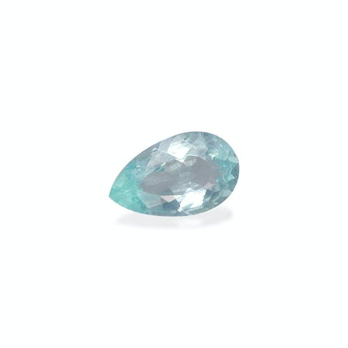 PA0686 1.jpg?auto=format&ixlib=php 3.3 - 0.28ct Blue Paraiba stone