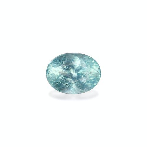 PA0689.jpg?auto=format&ixlib=php 3.3 - 0.64ct Sky Blue Paraiba stone 6x4mm