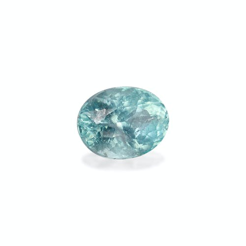 PA0689 1.jpg?auto=format&ixlib=php 3.3 - 0.64ct Sky Blue Paraiba stone 6x4mm
