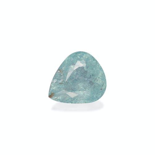 PA0693 1.jpg?auto=format&ixlib=php 3.3 - 1.71ct Sky Blue Paraiba stone