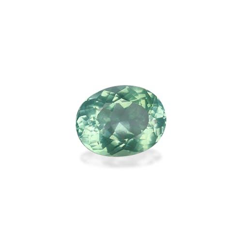 PA0701 1.jpg?auto=format&ixlib=php 3.3 - 2.02ct Seafoam Green Paraiba stone 9x7mm