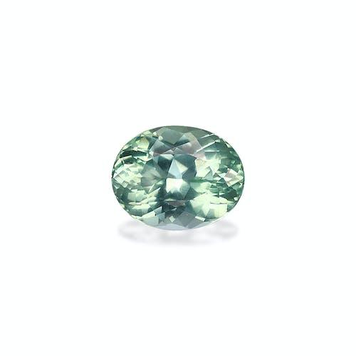 PA0705.jpg?auto=format&ixlib=php 3.3 - 1.93ct Pale Green Paraiba stone 9x7mm