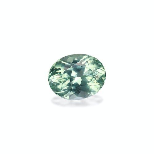 PA0705 1.jpg?auto=format&ixlib=php 3.3 - 1.93ct Pale Green Paraiba stone 9x7mm