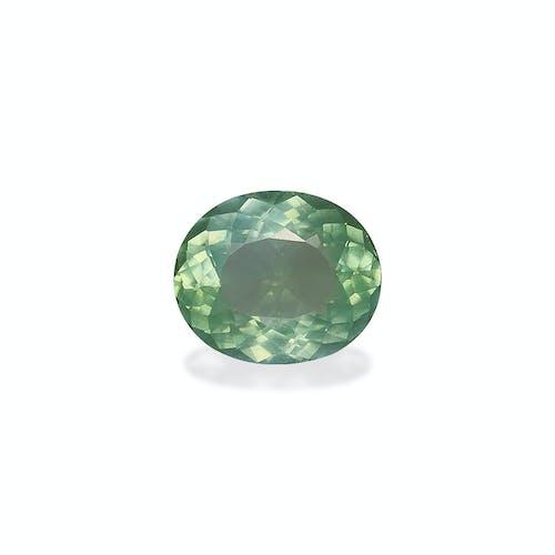 PA0706.jpg?auto=format&ixlib=php 3.3 - 3.87ct Seafoam Green Paraiba stone 11x9mm