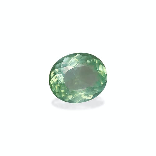 PA0706 1.jpg?auto=format&ixlib=php 3.3 - 3.87ct Seafoam Green Paraiba stone 11x9mm