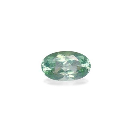PA0708.jpg?auto=format&ixlib=php 3.3 - 0.84ct Seafoam Green Paraiba stone