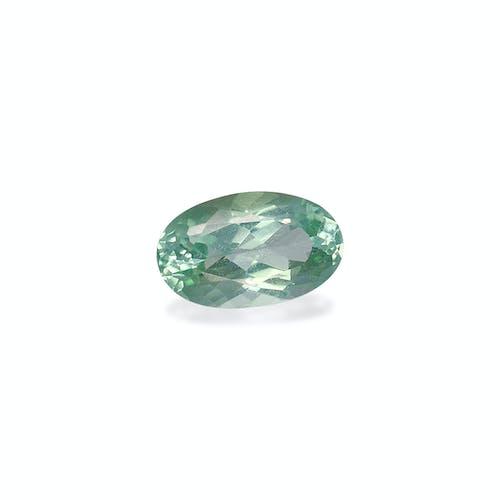 PA0708 1.jpg?auto=format&ixlib=php 3.3 - 0.84ct Seafoam Green Paraiba stone