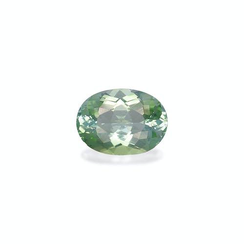 PA0710.jpg?auto=format&ixlib=php 3.3 - 1.10ct Cotton Green Paraiba stone 8x6mm