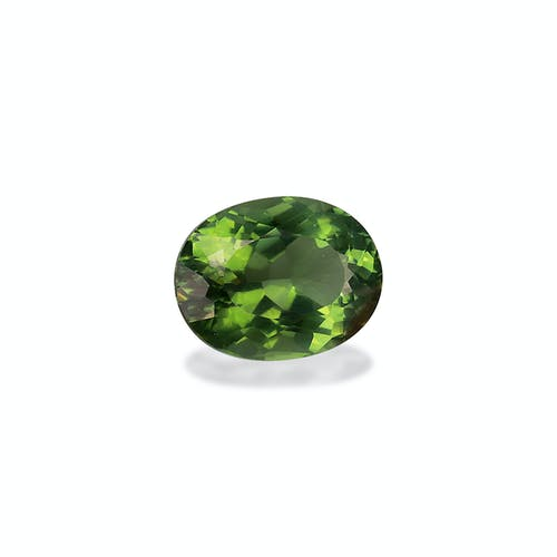PA0711 1.jpg?auto=format&ixlib=php 3.3 - 1.51ct Green Paraiba stone 8x6mm
