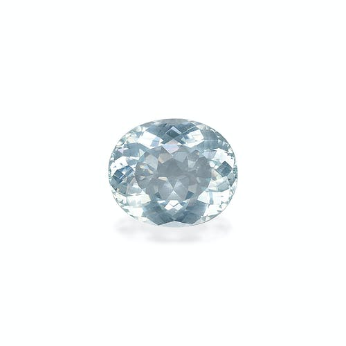 PA0714.jpg?auto=format&ixlib=php 3.3 - 16.74ct Sky Blue Paraiba stone