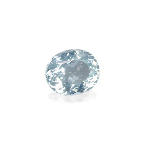 PA0714 1.jpg?auto=format&ixlib=php 3.3 - 16.74ct Sky Blue Paraiba stone