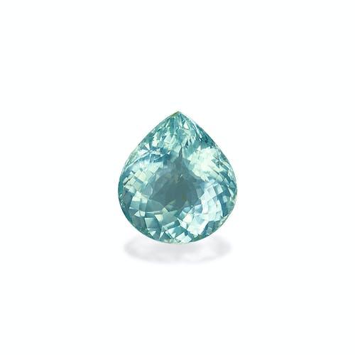 PA0715.jpg?auto=format&ixlib=php 3.3 - 14.64ct Blue Paraiba stone 16x14mm