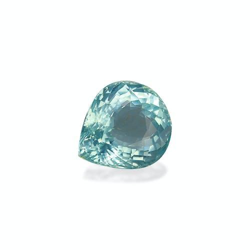 PA0715 1.jpg?auto=format&ixlib=php 3.3 - 14.64ct Blue Paraiba stone 16x14mm