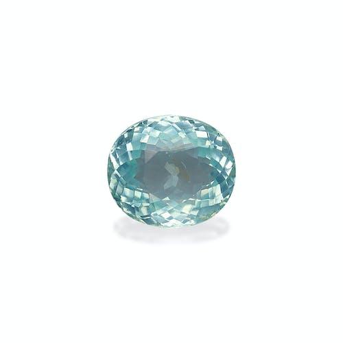 PA0716.jpg?auto=format&ixlib=php 3.3 - 9.32ct Blue Paraiba stone 13x11mm