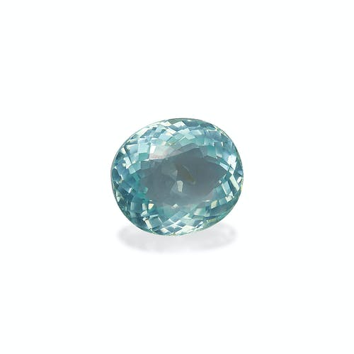 PA0716 1.jpg?auto=format&ixlib=php 3.3 - 9.32ct Blue Paraiba stone 13x11mm