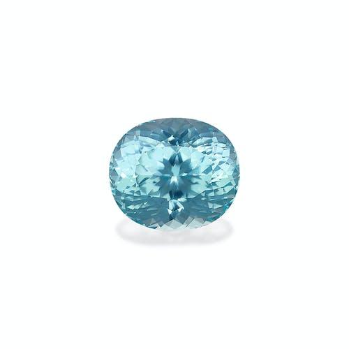 PA0717.jpg?auto=format&ixlib=php 3.3 - 27.38ct Blue Paraiba stone
