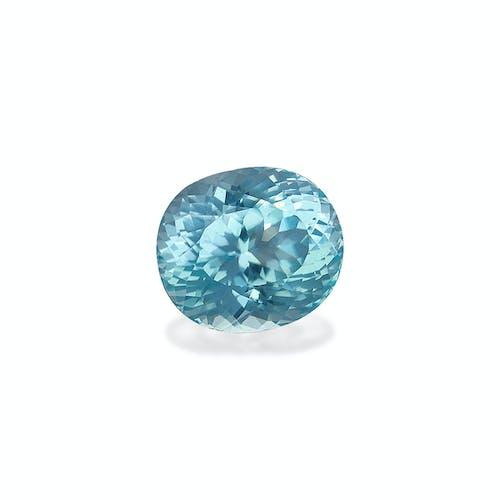 PA0717 1.jpg?auto=format&ixlib=php 3.3 - 27.38ct Blue Paraiba stone