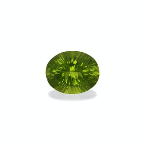 PD0029 : 8.95ct Forest Green Peridot