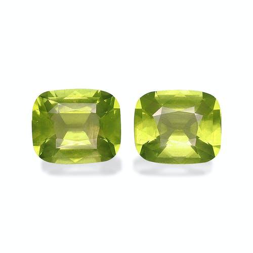 PD0119.jpg?auto=format&ixlib=php 3.3 - 7.57ct Lime Green Peridot stone