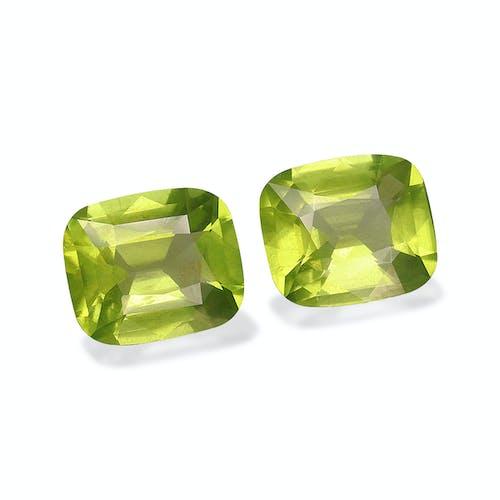 PD0119 1.jpg?auto=format&ixlib=php 3.3 - 7.57ct Lime Green Peridot stone