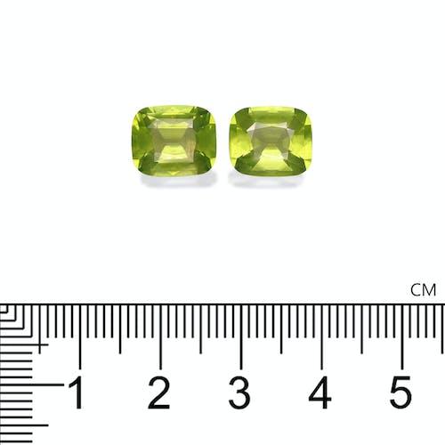 PD0119 2.jpg?auto=format&ixlib=php 3.3 - 7.57ct Lime Green Peridot stone
