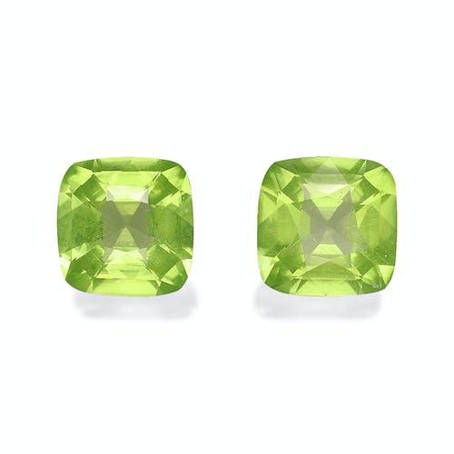 PD0122.jpg?auto=format&ixlib=php 3.3 - 4.25ct Lime Green Peridot stone 8mm
