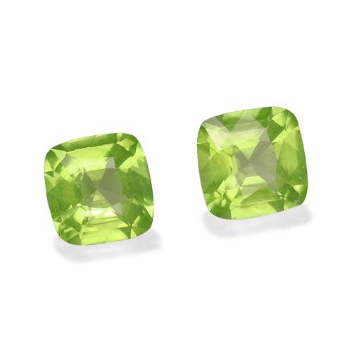 PD0122 1.jpg?auto=format&ixlib=php 3.3 - 4.25ct Lime Green Peridot stone 8mm