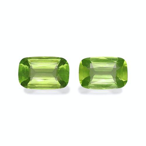 PD0125.jpg?auto=format&ixlib=php 3.3 - 5.20ct Lime Green Peridot stone