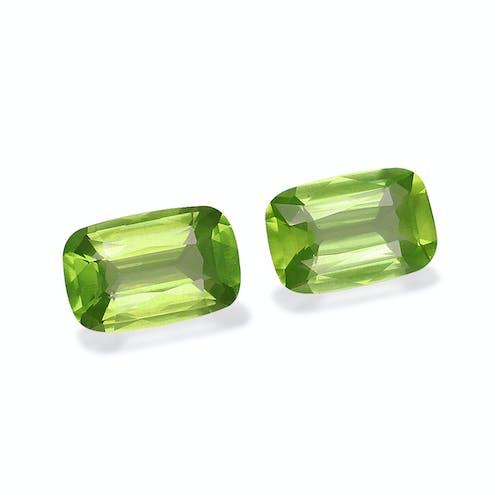 PD0125 1.jpg?auto=format&ixlib=php 3.3 - 5.20ct Lime Green Peridot stone
