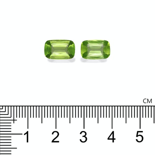 PD0125 2.jpg?auto=format&ixlib=php 3.3 - 5.20ct Lime Green Peridot stone