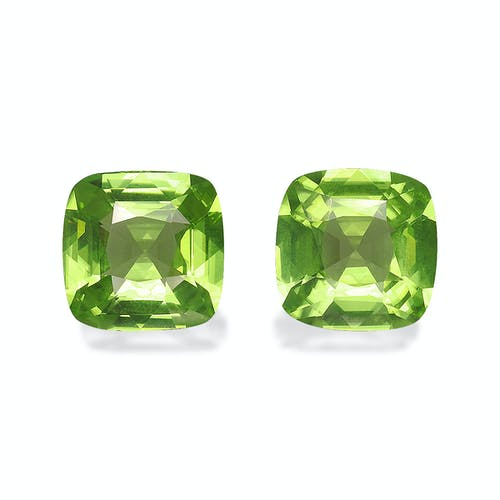 PD0128.jpg?auto=format&ixlib=php 3.3 - 6.04ct Lime Green Peridot stone 9mm