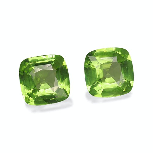 PD0128 1.jpg?auto=format&ixlib=php 3.3 - 6.04ct Lime Green Peridot stone 9mm