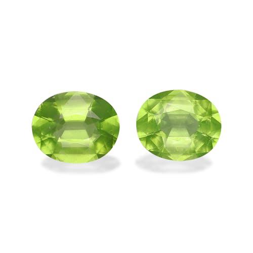 PD0129.jpg?auto=format&ixlib=php 3.3 - 6.34ct Lime Green Peridot stone 11x9mm