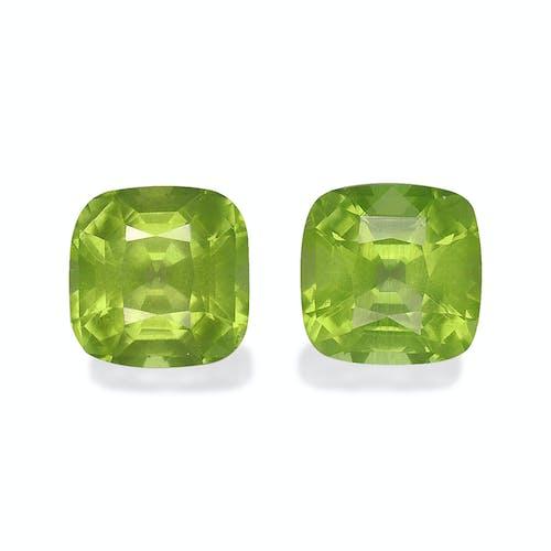 PD0131.jpg?auto=format&ixlib=php 3.3 - 5.20ct Lime Green Peridot stone 8mm