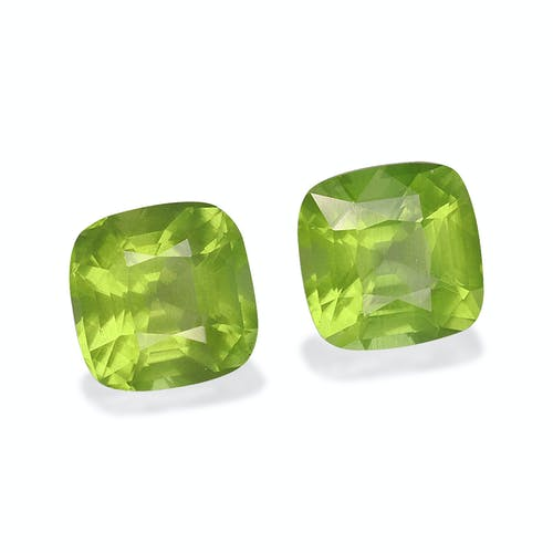 PD0131 1.jpg?auto=format&ixlib=php 3.3 - 5.20ct Lime Green Peridot stone 8mm