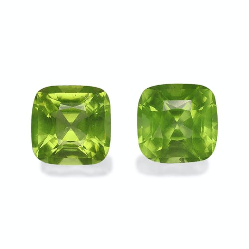 PD0133.jpg?auto=format&ixlib=php 3.3 - 6.93ct Lime Green Peridot stone 9mm