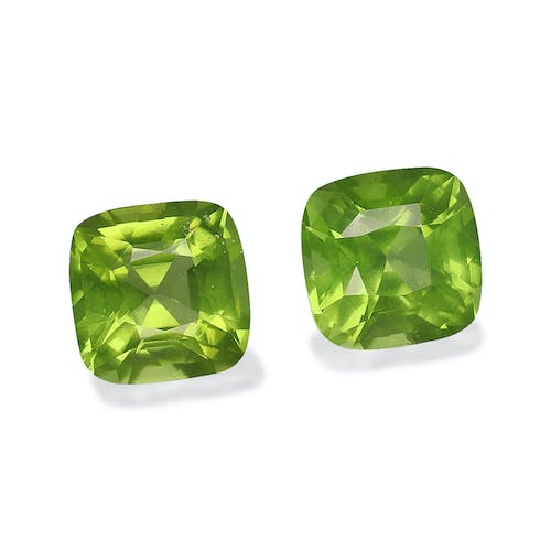 PD0133 1.jpg?auto=format&ixlib=php 3.3 - 6.93ct Lime Green Peridot stone 9mm