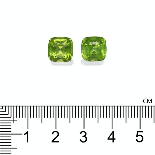 PD0133 2.jpg?auto=format&ixlib=php 3.3 - 6.93ct Lime Green Peridot stone 9mm