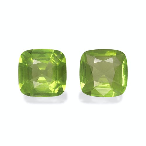 PD0135.jpg?auto=format&ixlib=php 3.3 - 5.82ct Lime Green Peridot stone 9mm