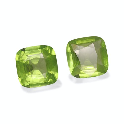 PD0135 1.jpg?auto=format&ixlib=php 3.3 - 5.82ct Lime Green Peridot stone 9mm