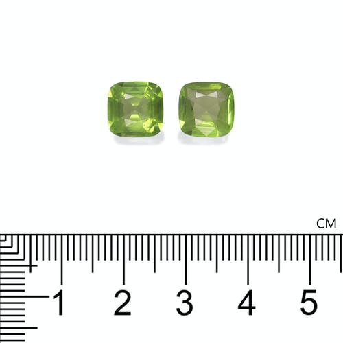 PD0135 2.jpg?auto=format&ixlib=php 3.3 - 5.82ct Lime Green Peridot stone 9mm