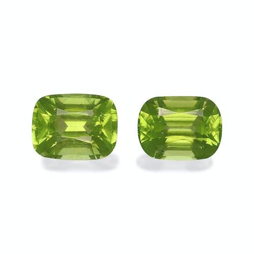 PD0136.jpg?auto=format&ixlib=php 3.3 - 5.55ct Lime Green Peridot stone 9mm