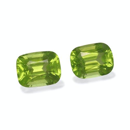 PD0136 1.jpg?auto=format&ixlib=php 3.3 - 5.55ct Lime Green Peridot stone 9mm