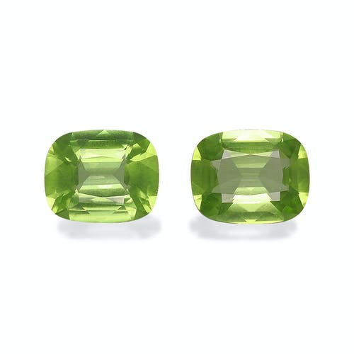 PD0137.jpg?auto=format&ixlib=php 3.3 - 4.06ct Lime Green Peridot stone 9x7mm