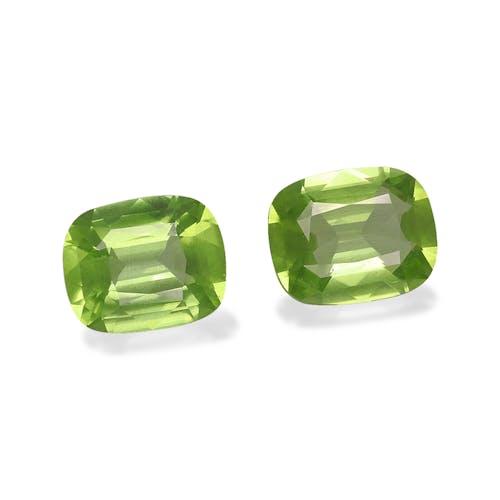 PD0137 1.jpg?auto=format&ixlib=php 3.3 - 4.06ct Lime Green Peridot stone 9x7mm