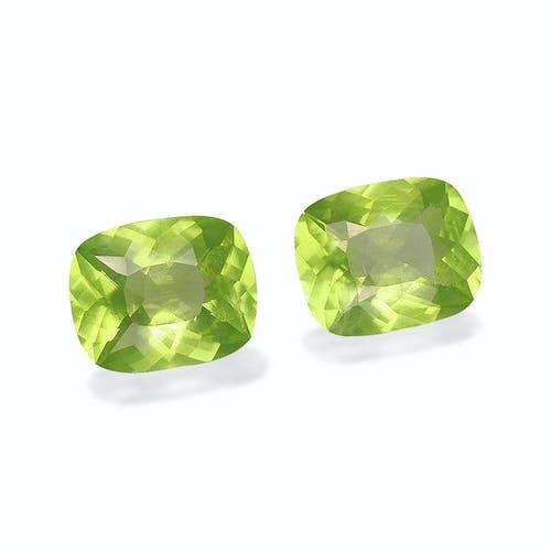 PD0138 1.jpg?auto=format&ixlib=php 3.3 - 5.71ct Lime Green Peridot stone 10x8mm